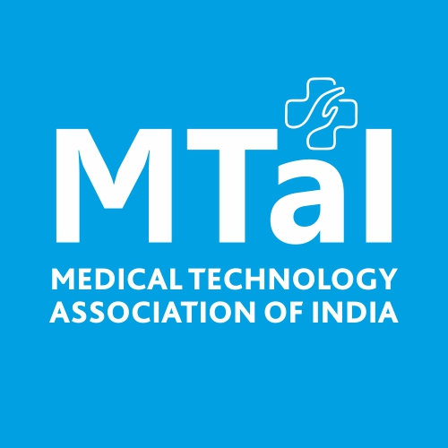 Medical Technology Association of India (MTaI