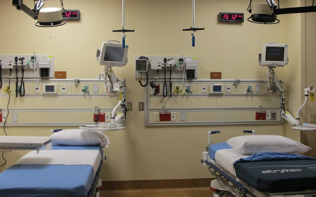 Medical devices regulation 2.0 draws industry's ire