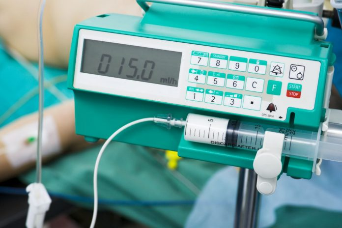 Govt's latest set of medical devices rules fail to impress industry