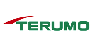 Terumo India Private Limited