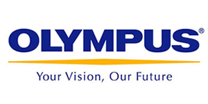 Olympus Medical Systems India Pvt Ltd.