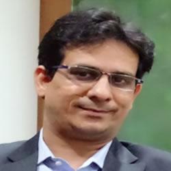 Mr. Rahul Agarwal