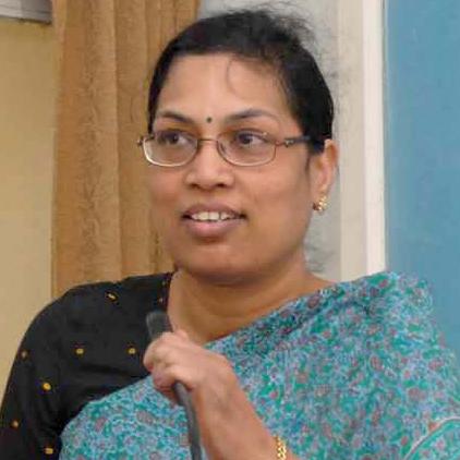 Dr Ratna Devi
