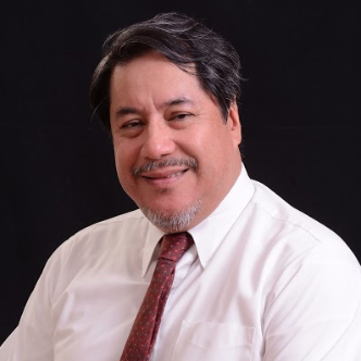 Dr Teodoro J. Herbosa