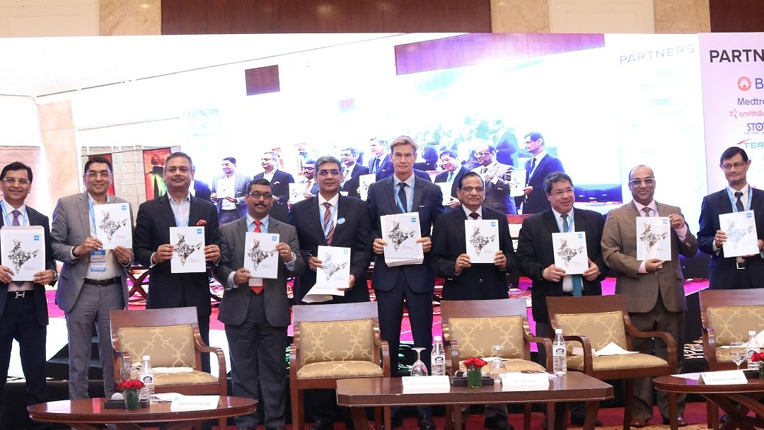 MedTech industry comes together to partner Ayushman Bharat scheme