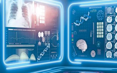 MedTech – Vitalizing Ayushman Bharat